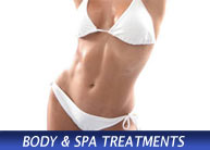 dead sea spa saggy skin treatments